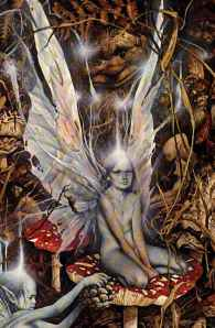 Fate di Froud