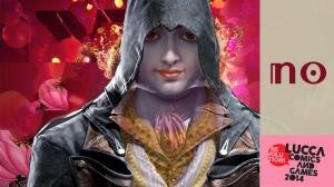 Arno-visnu-TEASER3