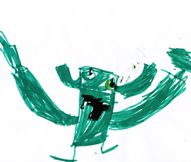 uovokids-monster-designer-attivita1