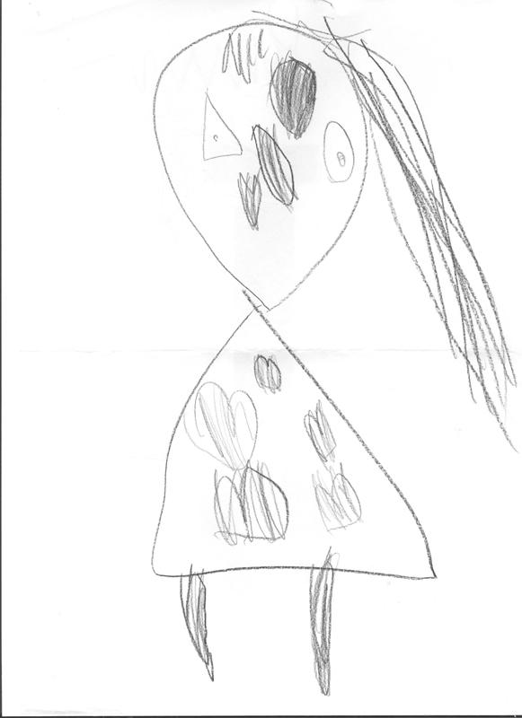 uovokids-monster-designer-attivita3