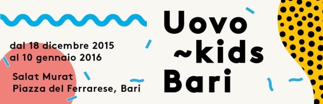 BANNER+UOVOKIDS-01