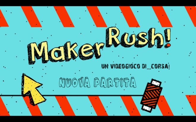 maker_rush